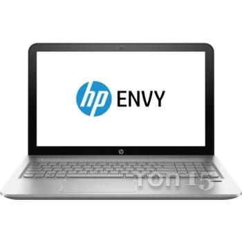 Ноутбуки HP ENVY X360 CONVERTIBLE 15-AQ120NR (4BV60UA)