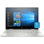 Ноутбуки HP ENVY X360M CONVERTIBLE 15M-CN0012DX (3VU70UA)