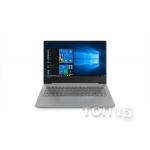 Ноутбуки LENOVO IDEAPAD 330-15IKB (81DE0044US)