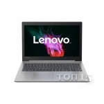 Ноутбуки LENOVO IDEAPAD 330-17IKB (81DM001UUS)