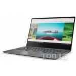Ноутбуки LENOVO IDEAPAD 720S-13IKB (81BV002EUS)