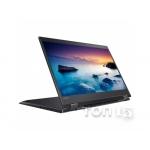 Ноутбуки LENOVO IDEAPAD FLEX 5-1570 (81CA000UUS)