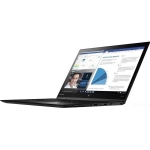 Ноутбуки LENOVO THINKPAD X1 YOGA 2ND (20JD0015US)