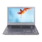 Ноутбуки SAMSUNG NOTEBOOK ODYSSEY (NP850XAC-X01US)