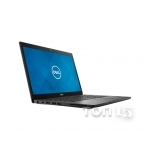 Ноутбуки DELL LATITUDE 14 7490 (R5VYY) (I7-8650U / 16G BRAM / 256GB SSD / INTEL UHD GRAPHICS 620 / HD / WIN10 PRO)
