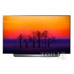 Телевизоры LG OLED65C8