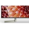 Телевизоры SONY KD49XF9005BR2