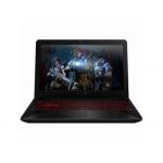 Ноутбуки ASUS TUF GAMING FX504GE (FX504GE-ES72)