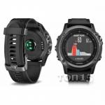 Smart часы GARMIN FENIX 3 HR (010-01338-76)