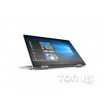 Ноутбуки HP ENVY X360M CONVERTIBLE 15M-CP0011DX (3WW57UA)