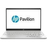 Ноутбуки HP PAVILION 15-CS0079NR (3VN32UA)