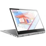 Ноутбуки LENOVO YOGA 920-13IKB (80Y700FNUS)