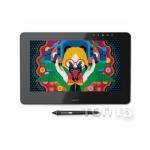 Графические планшеты WACOM CINTIQ PRO 13 (DTH1320/AK0-AX)