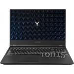 Ноутбуки LENOVO LEGION Y530-15ICH (81FV0016US)
