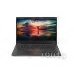 Ноутбуки LENOVO THINKPAD X1 EXTREME (20MF000CUS)