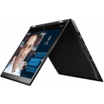 Ноутбуки LENOVO THINKPAD X1 YOGA 3RD (20LD0016US)