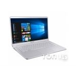 Ноутбуки SAMSUNG NOTEBOOK 9 NP900X5T-X01US