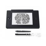 Графические планшеты WACOM INTUOS PRO PAPER EDITION PTH860P (PTH-860/K1-AX)
