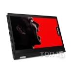 Ноутбуки LENOVO THINKPAD X360 (20LH000MUS)