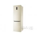 Холодильники LG GW-B499SEFZ