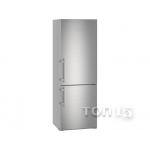 Холодильники LIEBHER CNEF5715