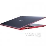 Ноутбуки ASUS VIVOBOOK S15 S530UA (S530UA-DB51-RD)