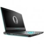Ноутбуки DELL ALIENWARE 15 R3 AW15R3-7003SLV-PUS (i7-7700HQ / 16GB RAM / 256GB SSD+1TB HDD / GTX 1070 8GB / FHD / WIN10)