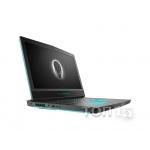 Ноутбуки DELL ALIENWARE 17 AW17R5-7405SLV-PUS ( i7-8750H / 8GB RAM / 1TB HDD+8GB HYBRID DRIVE / GTX 1060 6GB / FHD / WIN10)
