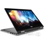 Ноутбуки DELL INSPIRON 13 7375 (I7375-A439GRY-PUS)