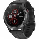 Smart часы GARMIN FENIX 5 PLUS 010-01988-06