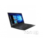 Ноутбуки LENOVO THINKPAD E580 20KSS0MV00