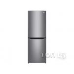 Холодильники LG GA-B389SMCZ