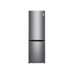 Холодильники LG GA-B419SLJL