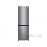 Холодильники LG GA-B429SMCZ