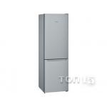 Холодильники SIEMENS KG36NNL30U