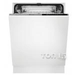Посудомоечные машины ELECTROLUX ESL95360LA