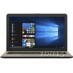Ноутбуки ASUS X540NV (X540NV-DM058)