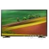 Телевизоры SAMSUNG UE32N4000AUXUA
