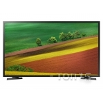 Телевизоры SAMSUNG UE32N5000AUXUA