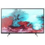 Телевизоры SAMSUNG UE43J5202AUXUA