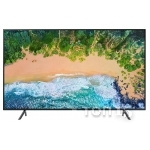Телевизоры SAMSUNG UE49NU7100UXUA