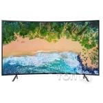 Телевизоры SAMSUNG UE49NU7300UXUA