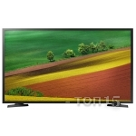 Телевизоры SAMSUNG UE32N4500AUXUA