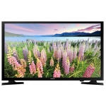 Телевизоры SAMSUNG UE49J5300AUXUA