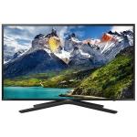 Телевизоры SAMSUNG UE49N5500AUXUA