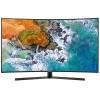 Телевизоры SAMSUNG UE49NU7500UXUA