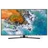 Телевизоры SAMSUNG UE50NU7400UXUA