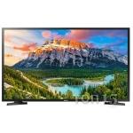 Телевизоры SAMSUNG UE43N5000AUXUA