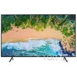 Телевизоры SAMSUNG UE43NU7120UXUA