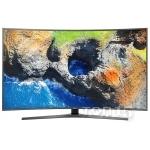 Телевизоры SAMSUNG UE49MU6650UXUA